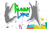 Associazione &quote;Funny Life&quote;