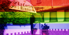 Ristorante Gay Friendly